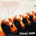 Musikaos - The Bacos